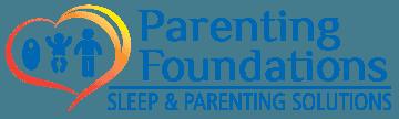 Parenting Foundations Membership